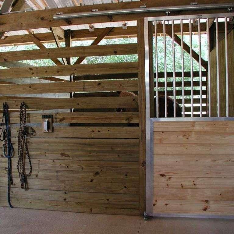 Canopy Oak Trails, LLC