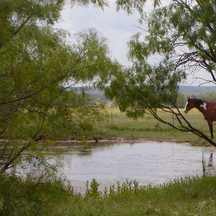Sunday Creek Ranch