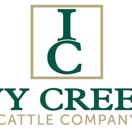 Ivy Creek Cattle Company LLC