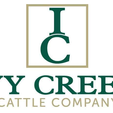 Ivy Creek Cattle Company LLC