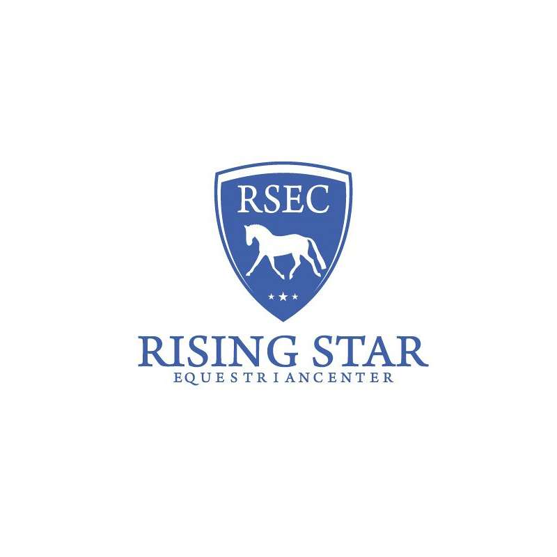 Rising Star Equestrian Center