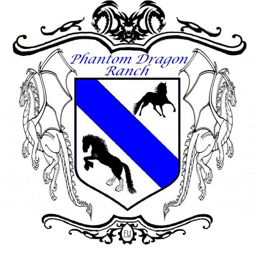 Phantom Dragon Ranch