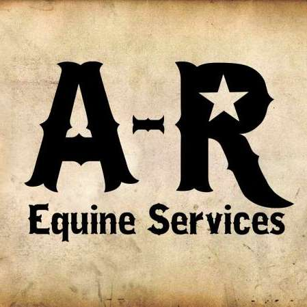 A-R Equine Services
