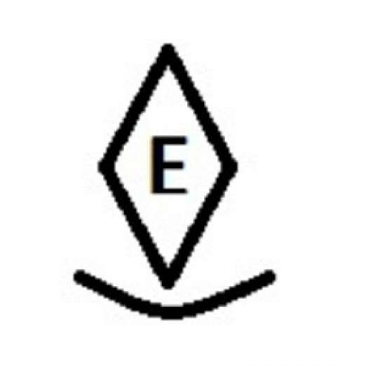 Rockin Diamond E