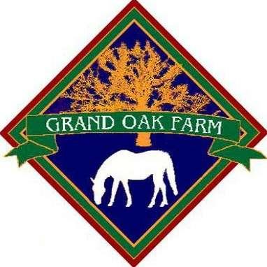 Grand Oak Farm