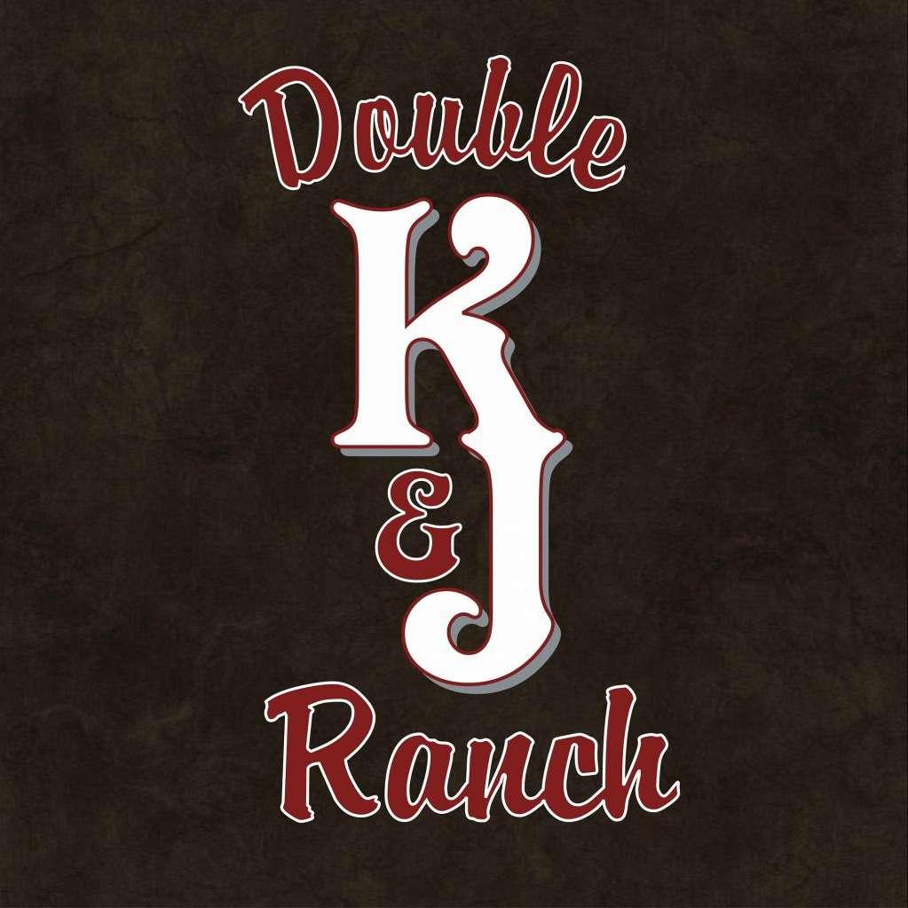 Double K & JRanch