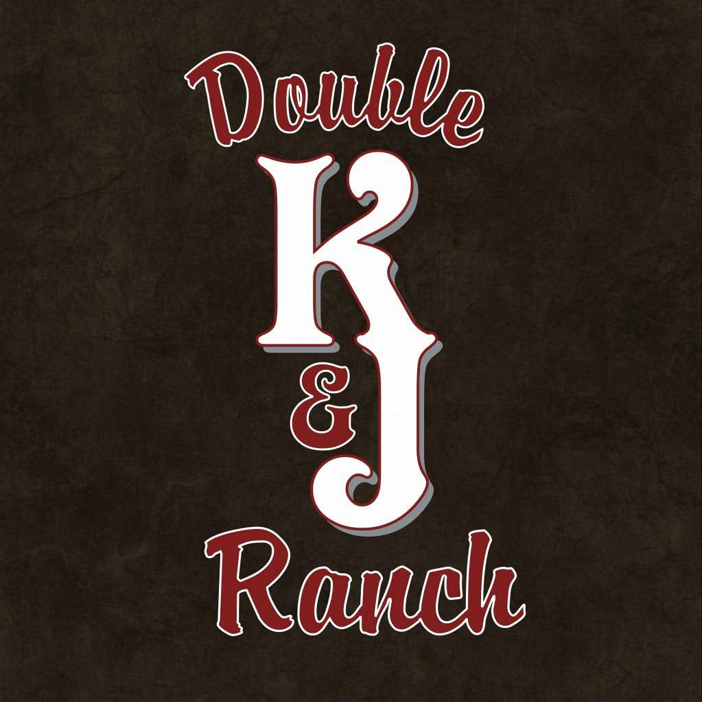 Double KJ Ranch