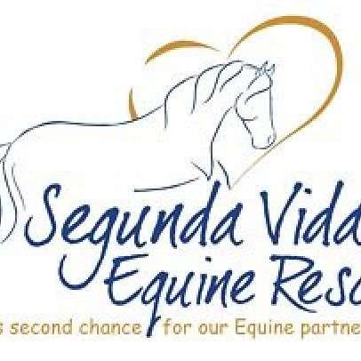 Segunda Vida Equine Rescue