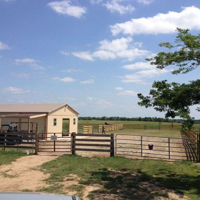 Windhaven Ranch