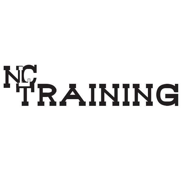 NLC Training