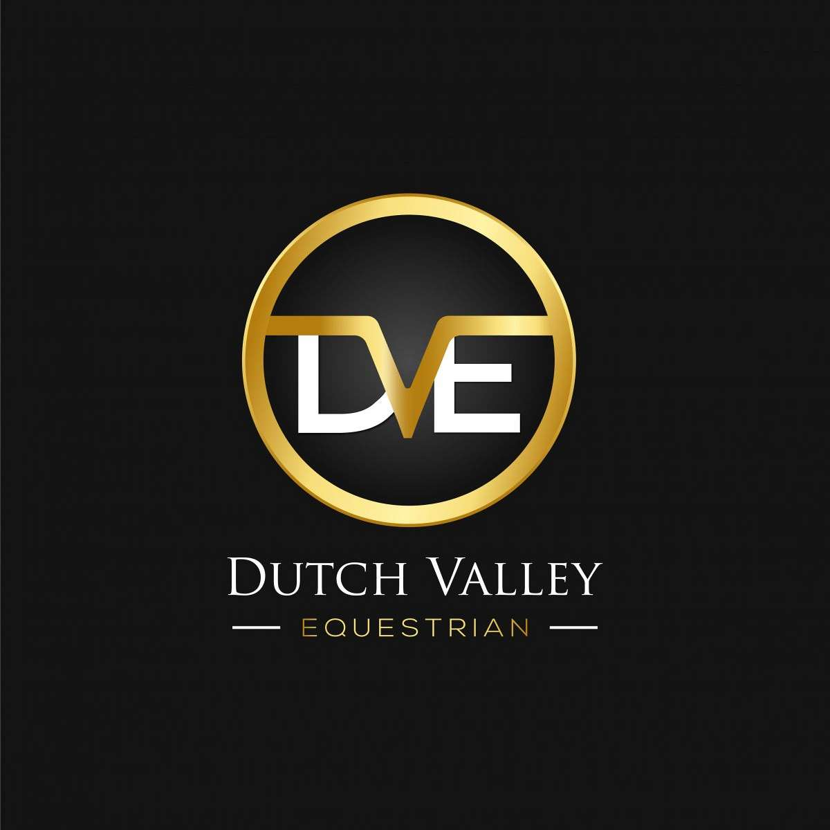 Dutch Valley Equestrian LLC
