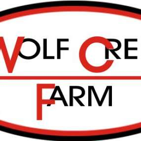 Wolf Creek Farm