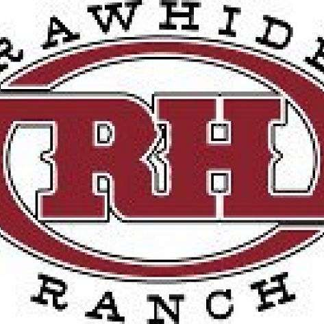 Rawhide Ranch