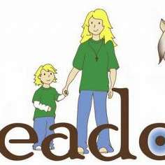 Fir Meadow LLC