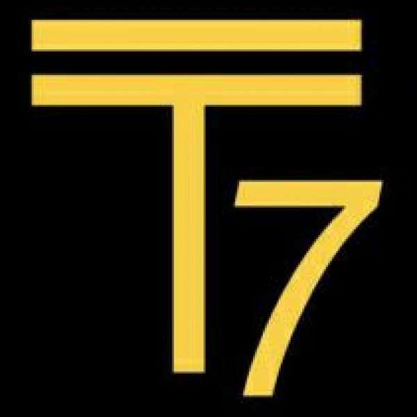 BAR T7 HORSE RANCH