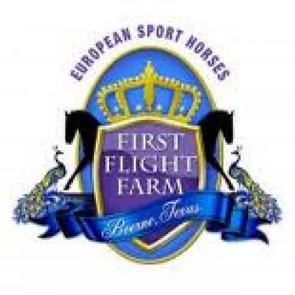 First Flight Farm