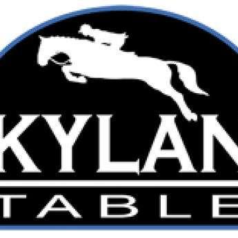 Skyland Stables