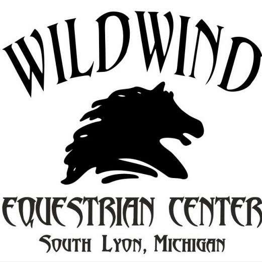 Wildwind Equestrian Center