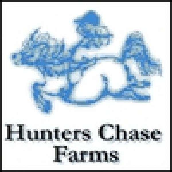 Hunters Chase Farms Inc