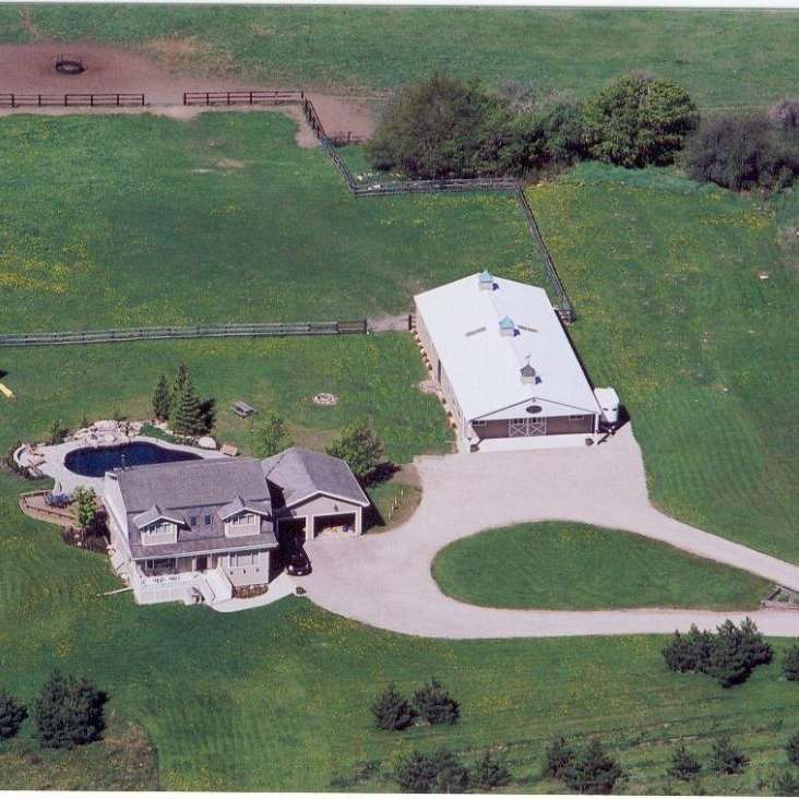 Foxdenfarm
