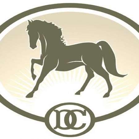Deer Creek Ranch Malibu Inc.