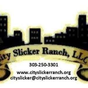 City Slicker Ranch LLC