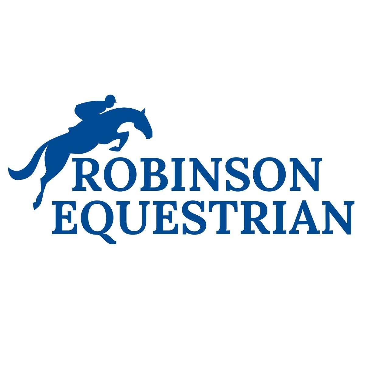 Robinson Equestrian