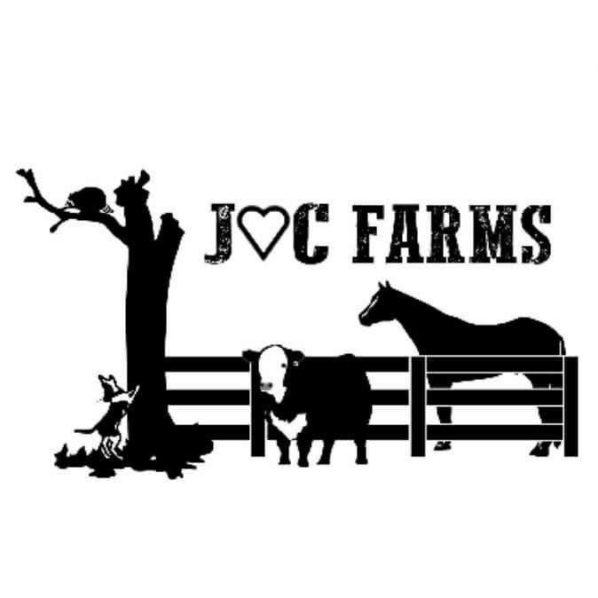 JC Farms