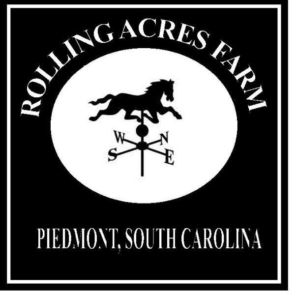 Rolling Acres Farm