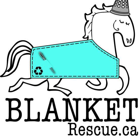 Blanket Rescue