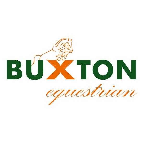 Buxton Equestrian