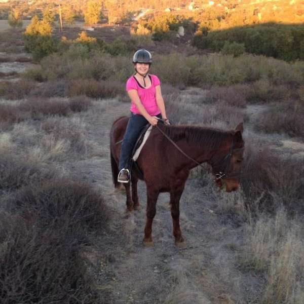 Red Mountain Ranch