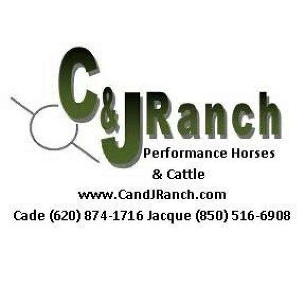 CandJ Ranch