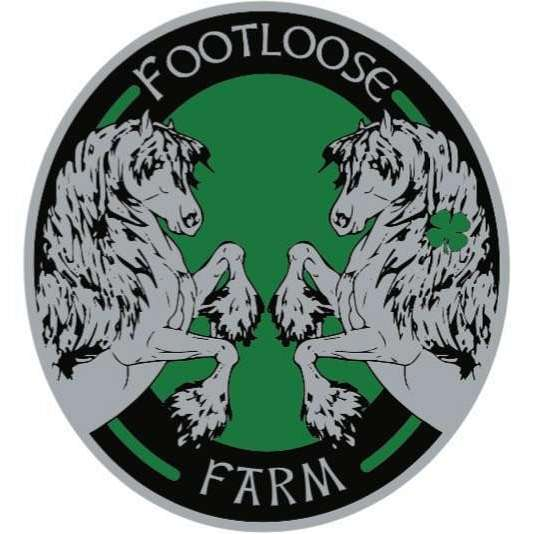 Footloose Farm