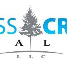 Cross Creek Realty LLC