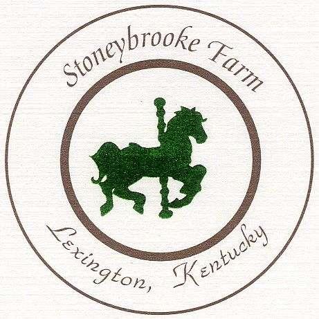 Stoneybrooke Farm