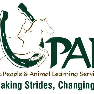 People and Animal Learning Services