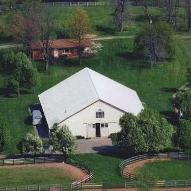 Heritage Horse Farm