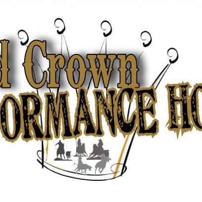 Gold Crown Performance Horses