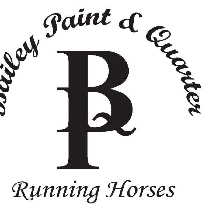 Bailey Paint & Quarter