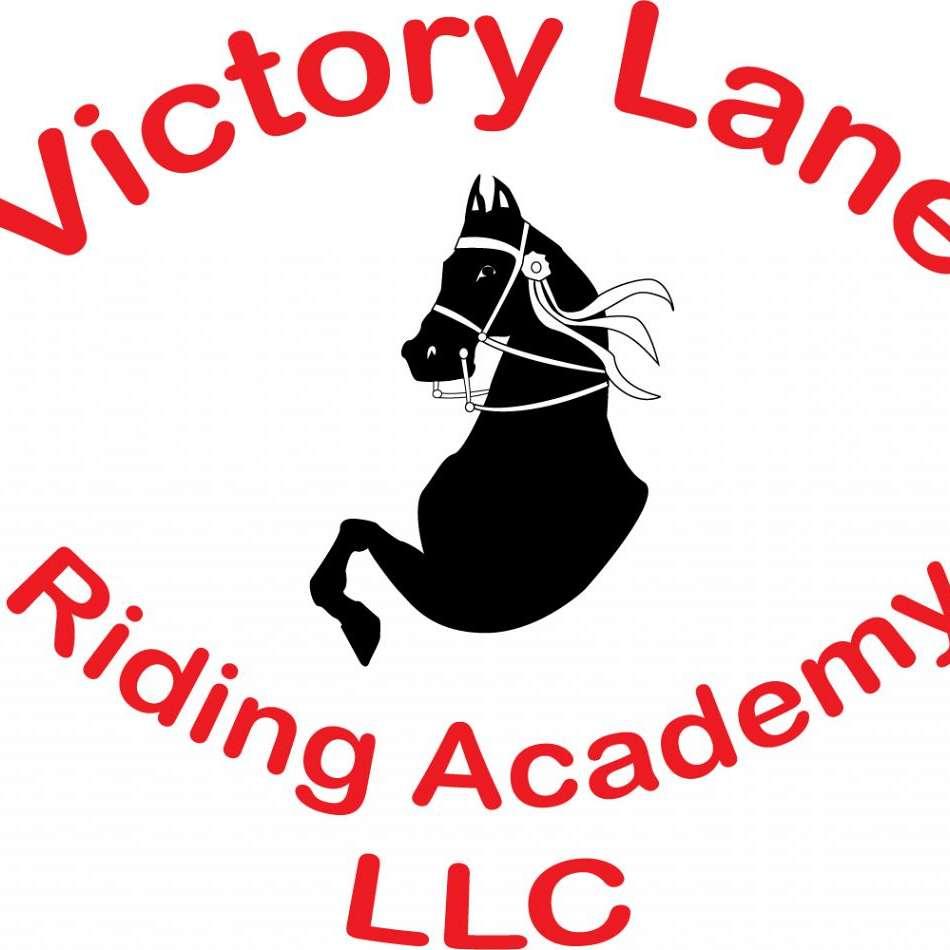 Victory Lane Riding Acdemy LLC