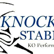 K.O Stables  Knock Out Performance Sport Horses