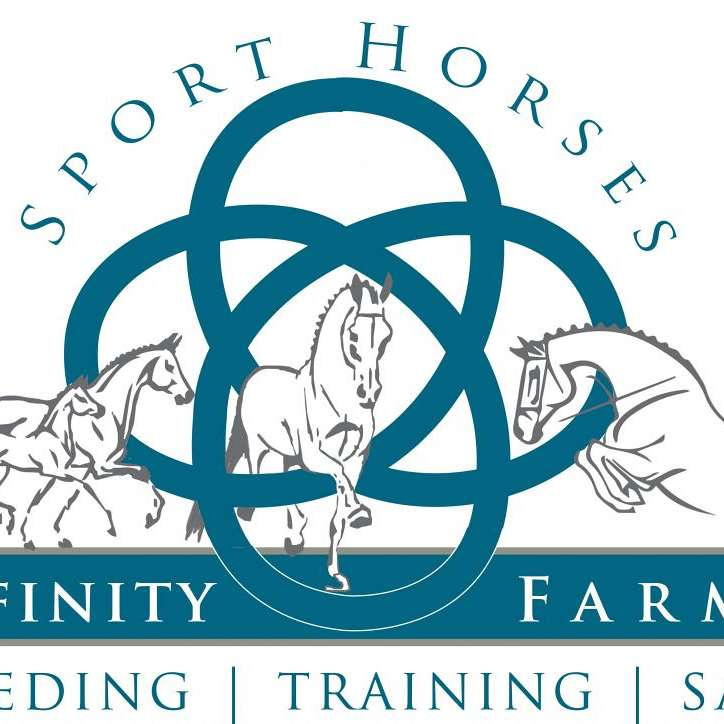 Infinity Farms Inc