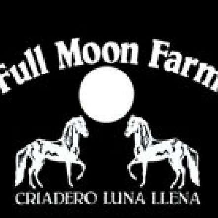 Full Moon Farm Paso Finos