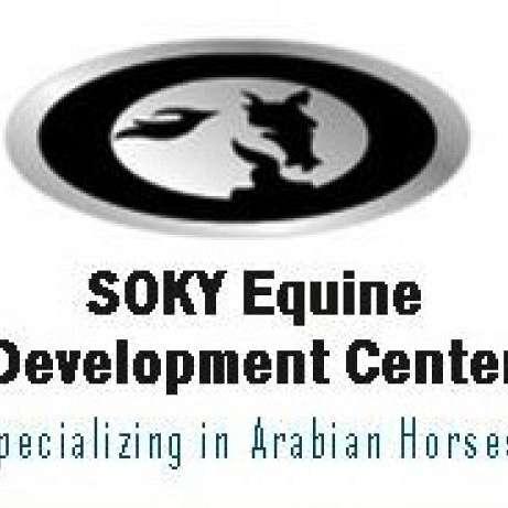 SOKY Equine Development Center