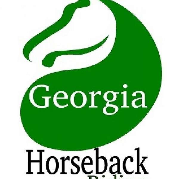 Georgia Horseback Riding Meetup Group