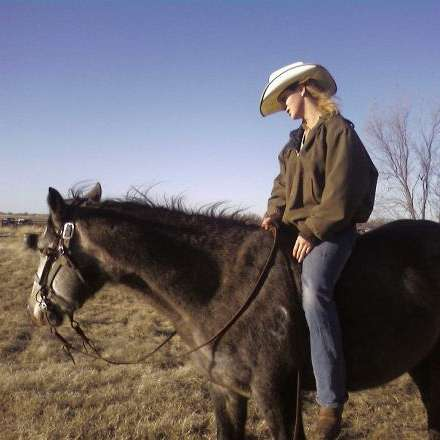 Independance Ranch
