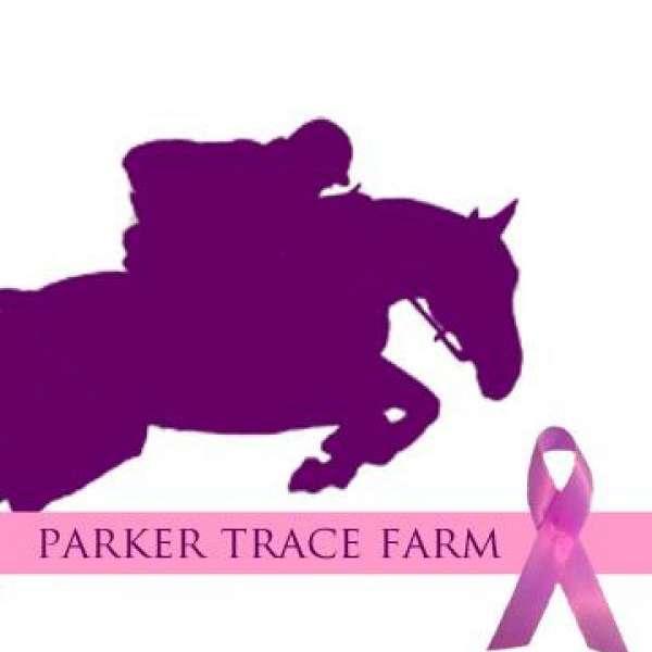 Parker Trace Farm