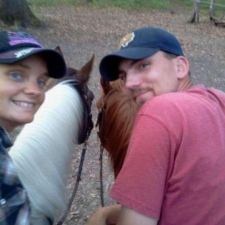 Omega M Quarter Horses