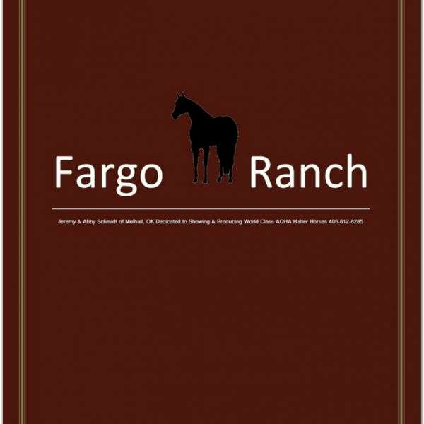 Fargo Ranch